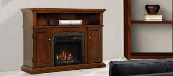 Infrared Electric Fireplace 4 Best Infrared Electric Fireplace Models To Consider Best