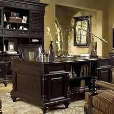 Tommy Bahama Dining Room Set Tommy Bahama Bedroom Furniture Tommy Bahama Bedroom Furniture
