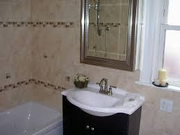 design my bathroom