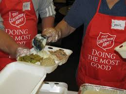 2012 greater chattanooga salvation army review in photos the