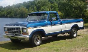 1979 ford f150 custom customer submitted pictures of 1973 1979 ford trucks lmctruck com