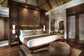 Balinese Home Decor Balinese Interior Design Pleasing Bali Bedroom Design Home