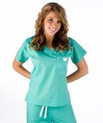 cheap scrubs from cheapscrubs org now available
