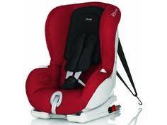 siege auto cybex solution x2 fix car seat cybex solution x2 fix safety