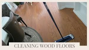 Keeping Laminate Floors Clean Top Three Tips To Keeping Beautiful Wood Floors Youtube