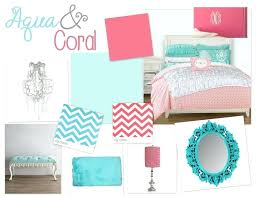 coral bedroom ideas aqua and coral bedroom ideas aqua and coral bedroom google search
