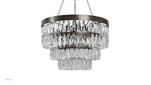 Linear Chandeliers Bedroom Linear Chandelier Beaded Chandelier Small Crystal