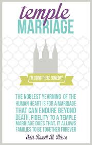 wedding quotes lds happy marriage quotes like success