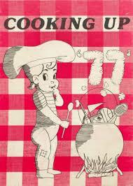gavit high school yearbook 1977 gavit high school yearbook online hammond in classmates