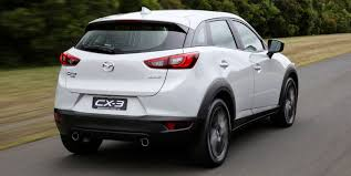 mazda cx3 2015 mazda cx 3 dimensions dimension mazda cx3 autos post mazda 3
