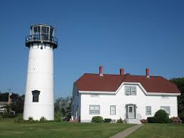 cape cod and nantucket in two and a half days dream new england