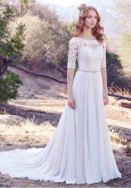 maggie sottero bridal maggie sottero wedding dresses