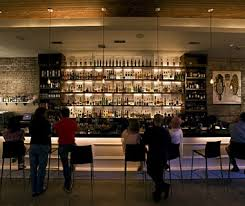 Top Cocktail Bars In London America U0027s Best Cocktail Bars Travel Leisure