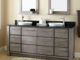 Bathroom Vanities In Mississauga by Bathroom Vanities Redoubtable Modern Bathroom Vanities