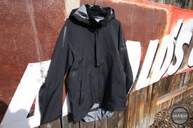 gore waterproof cycling jacket gore bike wear one gore tex pro jacket review mtbr com