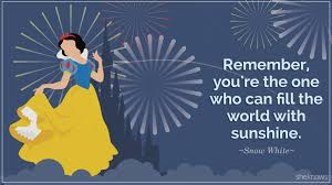 disney quote images inspirational quotes from disney quotesgram inspirational quotes