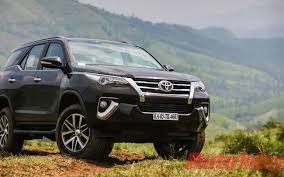 cars in india toyota toyota to hike vehicle prices in india from january 1 cars