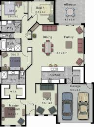 489 best house plans images on pinterest architecture house
