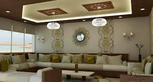 bureau concept decoration interieure salon marocain fascinant bureau concept