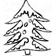 white winter trees clip art u2013 clipart free download