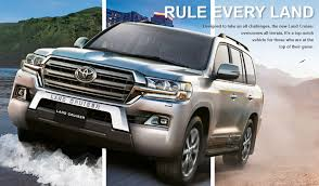 ww toyota motors com toyota land cruiser toyota motor philippines no 1 car brand