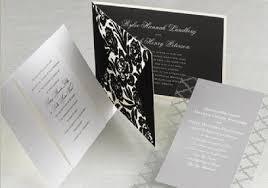 discount wedding programs wedding invitations 20 30 discount wedding programs