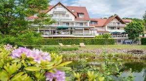 Landhausk Hen G Stig Kurzurlaub Hotels Im Spessart Familienhotel Wellness Hotel Mit