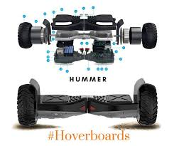 black friday hoverboard 52 best hoverboard images on pinterest scooters electric