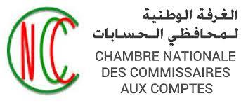 chambre nationale cncc