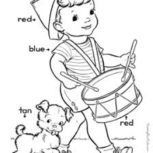 coloring pages printable coloring pages preschoolers coloring
