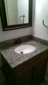 bathroom awesome azul platino granite for your kitchen countertop