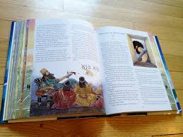 the bible for children from good books children u0027s bible