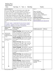 who u0027s in the shed 2nd grade lesson plan lesson planet
