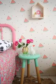 wallpapers for kids bedroom wall paper for kid room olympico