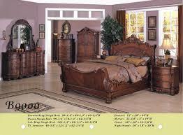 solid wooden bedroom furniture creative delightful wood bedroom sets solid wood bedroom furniture