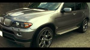 Bmw X5 90 000 Mile Service - don u0027t buy a bmw e53 x5 with the 4 4l v8 until you see this video