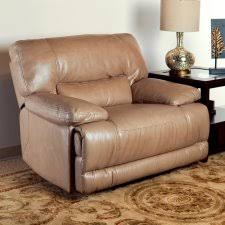 recliners on hayneedle recliner chairs
