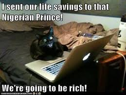 Funny Money Meme - lolcats money page 4 lol at funny cat memes funny cat