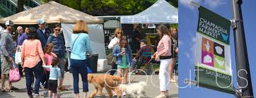 about one of westchester county u0027s best farmers market located in