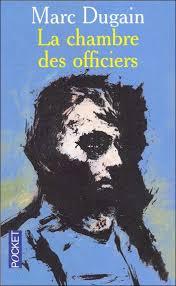 la chambre des officiers livre la chambre des officiers des livres des livres