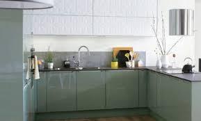 cuisine loft leroy merlin cuisine loft leroy merlin leroy merlin cuisine loft fort de