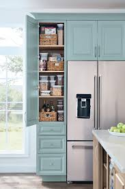 lowes medium oak kitchen cabinets at lowes organization utility cabinet with