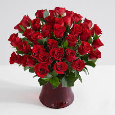 How Much Is A Dozen Roses Three Dozen Long Stemmed Red Roses