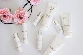 Serum Herbalife herbalife skin review the skin range from nutrition experts
