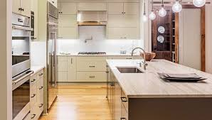 how to clean soiled kitchen cabinets simple tips to help make kitchen cleaning easy