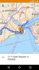 Offline Map Osmand Offline Mobile Maps And Navigation