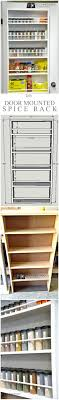 kitchen rack ideas e racks for kitchen kitchen e racks for cabinets roselawnlutheran