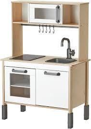 ikea kitchen cabinet price singapore buy ikea duktig mini kitchen birch plywood white at