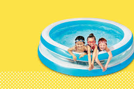 Cheap Pools At Walmart Outdoor Toys Target