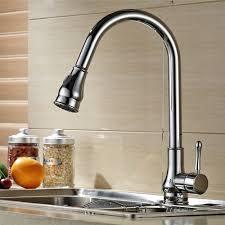 online get cheap mixer tap nozzle aliexpress com alibaba group